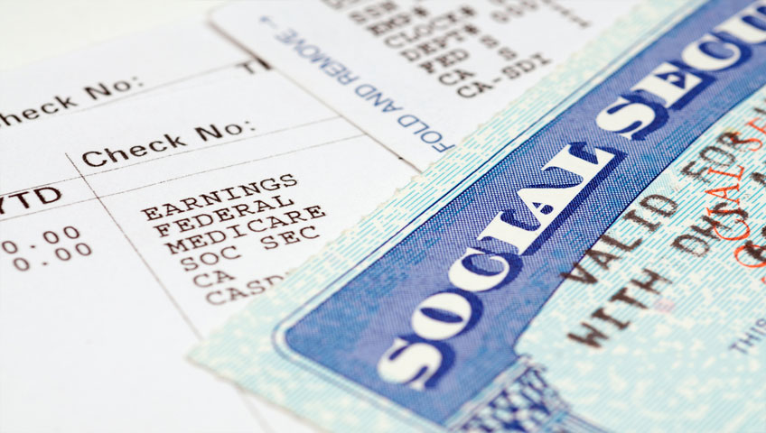 Long Island Social Security Disability Lawyer