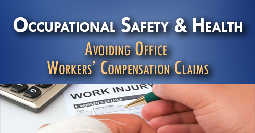 Office Workers' Compensation