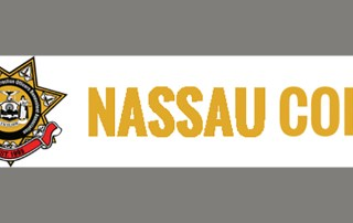 Nassau COBA
