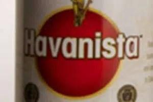 Havanista