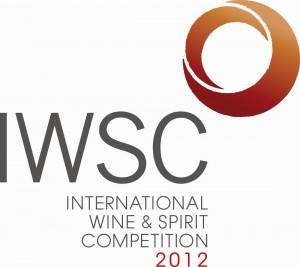 International Spirits Challenge 2012
