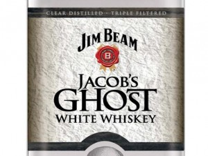 Jacob's Ghost