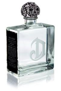 Tequila DeLeon
