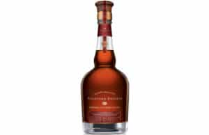 Woodford Reserve -Pinot Noir