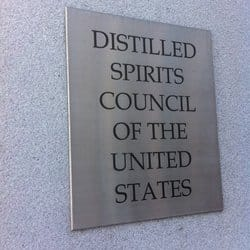 Distilled Spirits Council of the US