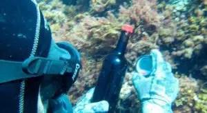 vino-submarino
