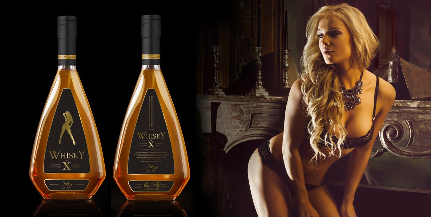 Actrices Porno Mas Codiciadas whiskyx el primer whisky porno