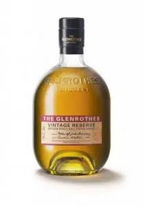 Glenrothes gana 4 importantes medallas de oro