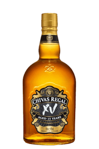 Chivas_Regal_XV