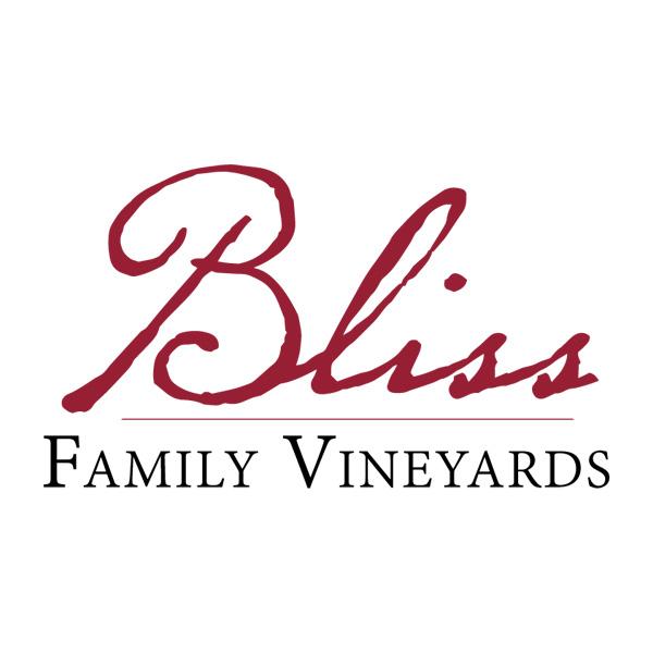 bliss-vineyards