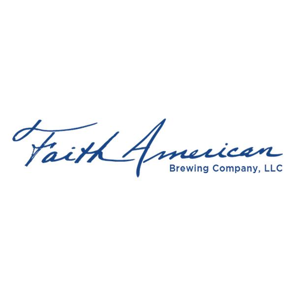 Faith American Brewing Co.