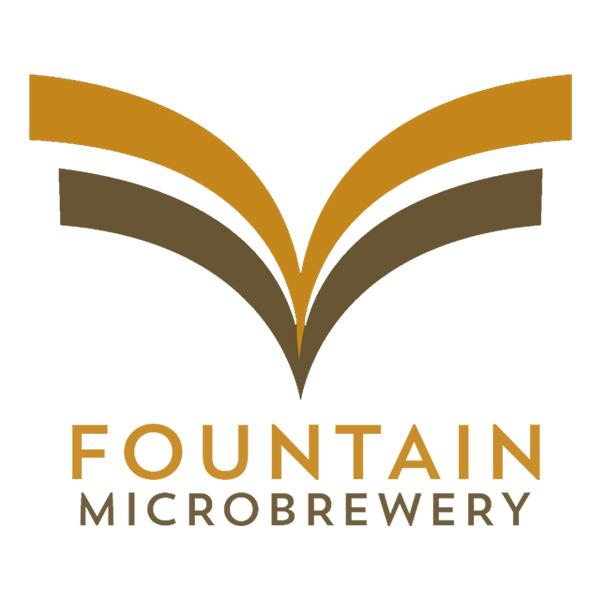 Fountain Microbrewery