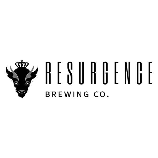 Resurgence Brewing Co