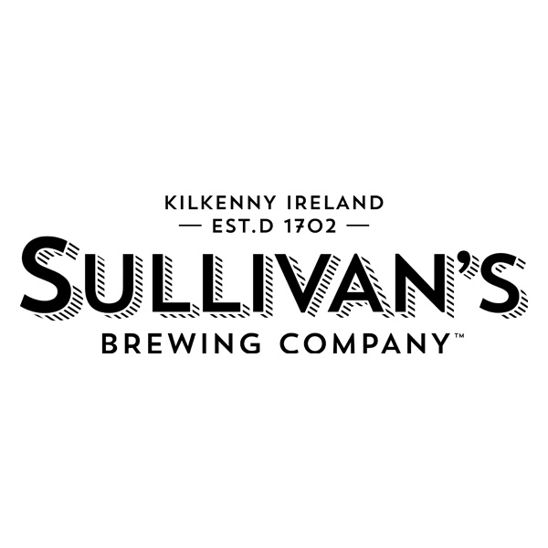 Sullivan's Brewing Co.