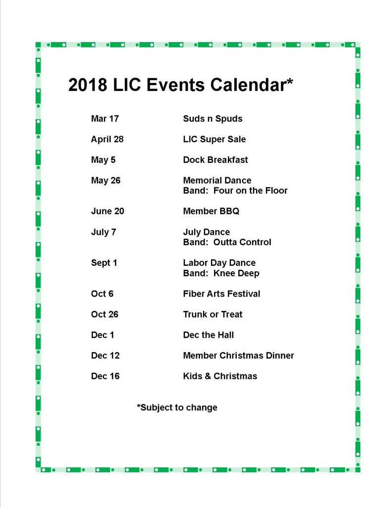 LIC-events-calendar-2018-updated-large