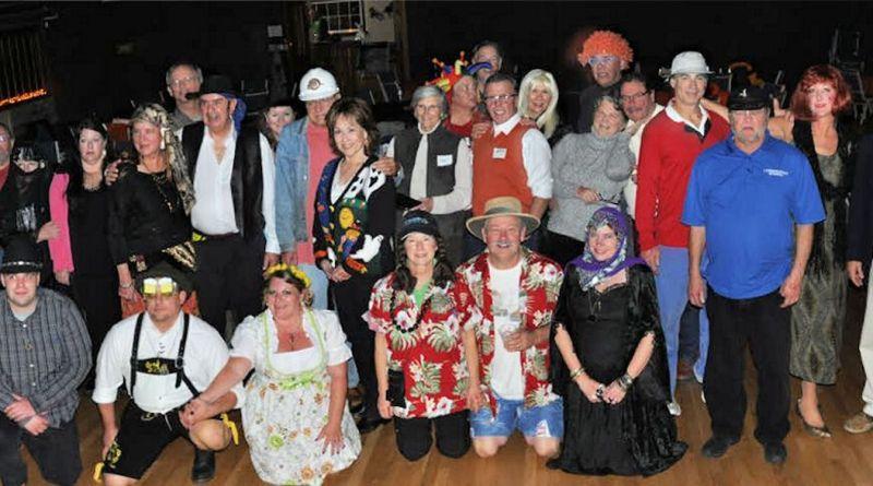 longbranch-improvement-club-halloween-dance-2012