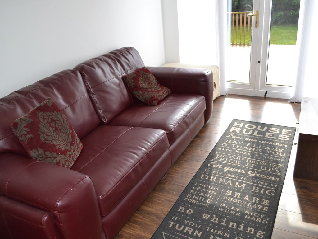 dream sofas wishaw sofa cheap price property details for 53 st mungo s crescent carfin motherwell ml1 4bb zoopla