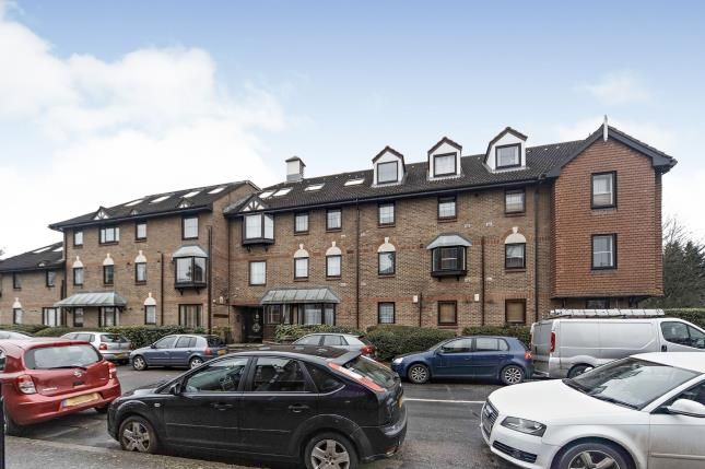 Property Details For Flat 50 French