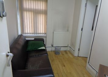 bradford council sofa removal how to make bed firmer property rent in little horton lane bd5 renting thumbnail 1 flat 3 rand street