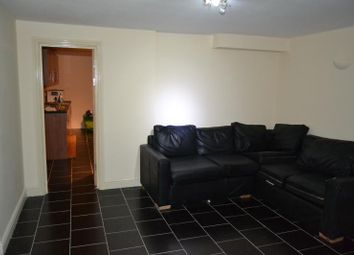 council sofa collection cardiff restoration hardware reviews flats to rent in renting zoopla thumbnail 11 bedroom flat 56 58 colum road cathays