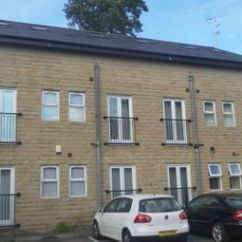 Bradford Council Sofa Removal Karlstad Review Property To Rent In Melbourne Place Bd5 Renting Thumbnail 1 Bed Flat