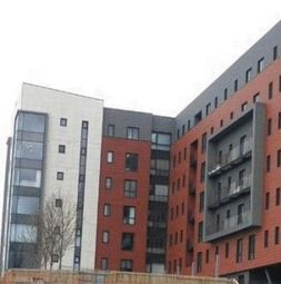 Property To In Mariners Wharf Liverpool L3 Ing