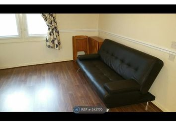 bradford council sofa removal cheapest sectional sofas online property to rent in canal road bd1 renting thumbnail 2 bed flat grattan