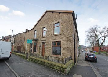 Property For Sale In Melita Street Darwen Bb3 Buy