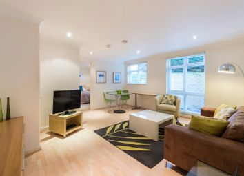 Find 1 Bedroom Flats To Rent In Kew Zoopla