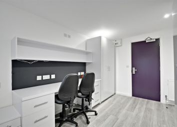chair cover rental london office cushion for sciatica property to rent in popes lane w5 renting thumbnail studio the cube ealing
