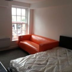 Bradford Council Sofa Removal Maytex Slipcover Reviews Studio Flats To Rent In Manchester Road Bd5 Zoopla Thumbnail Quebec Street