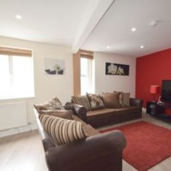 Council Sofa Collection Cardiff Greige Sectional Find 1 Bedroom Houses To Rent In Zoopla Thumbnail Bed Terraced House North Road