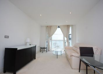 Thumbnail 1 Bed Flat To In Times Square London