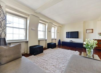 Property For Sale In Onslow Square London Sw7 Buy