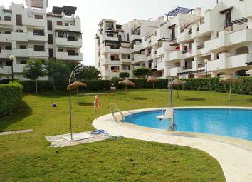 Thumbnail 2 Bed Apartment For In Av Ciudad De Alicante 1 04621
