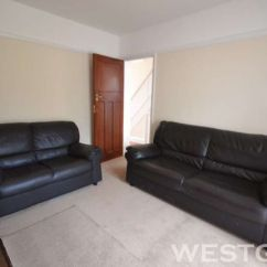Sofa Beds Reading Berkshire Canadian Made 3 Bedroom Houses To Let In The Abbey School Rg1 Thumbnail Semi Detached House Rent Highgrove Street