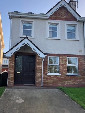 Houses For Sale In Dingle Ireland : houses, dingle, ireland, Houses, South-West, (IRL),, Munster,, Ireland, Primelocation