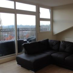 Sofa Preston Docks Leather Co 1 Bedroom Flats To Let In Lancashire Primelocation Thumbnail Flat Rent West Cliff