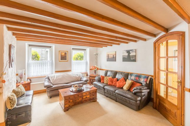 2 Union Street St Peter Port Guernsey Gy1 5 Bedroom Terraced House For Sale 55490997 Primelocation