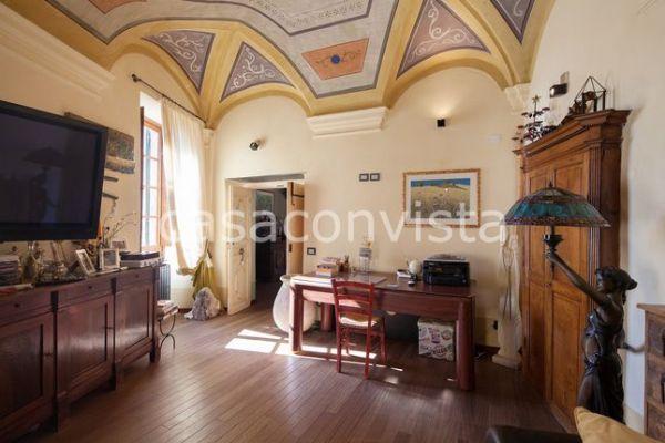 Via Cavour 89 Lerici La Spezia Liguria Italy 2