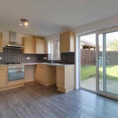 Dexter Kitchen Light Over Sink 4 Bed Town House For Sale In Avenue Grantham Ng31 Zoopla Of