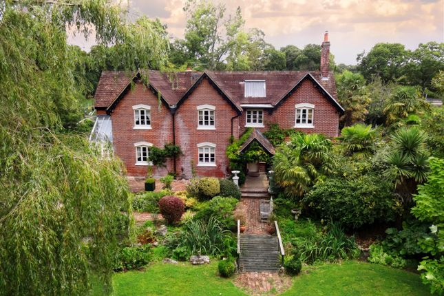 Dk bain real estate, inc. Homes For Sale In New Forest Buy Property In New Forest Primelocation