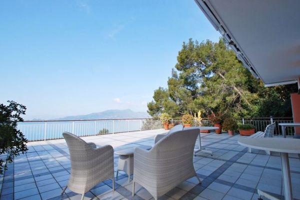 Apartments for sale in Genoa Liguria Italy Primelocation