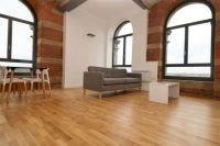 Lister Mills Apartments To Rent Bradford - Latest ...