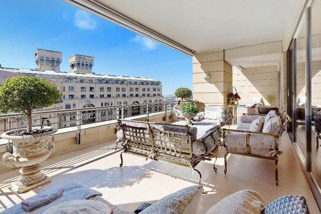 Thumbnail Apartment For In 163 5th St Sandown Sandton 2031 South