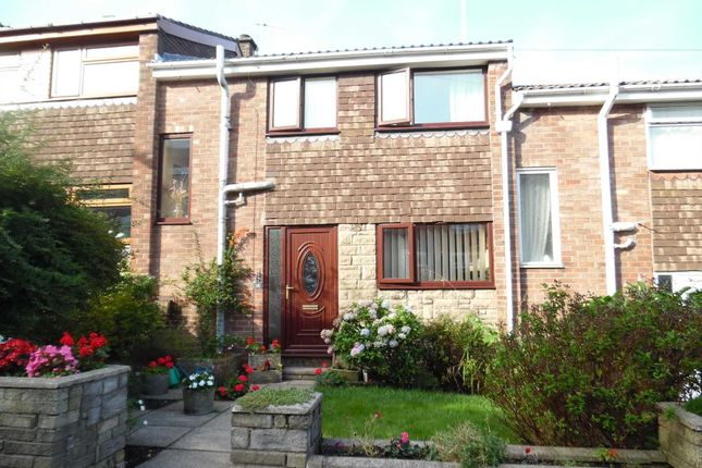 Bowler Street Shaw Oldham OL2 3 Bedroom Town House For