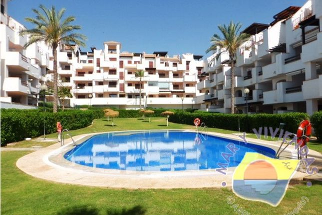 Thumbnail Apartment For In Vera Playa Almería Andalusia Spain