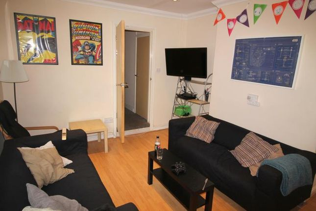 Amazing James Douglas S And Lettings Cf24 Property To From. The Living Room Cardiff  Lettings Part 21
