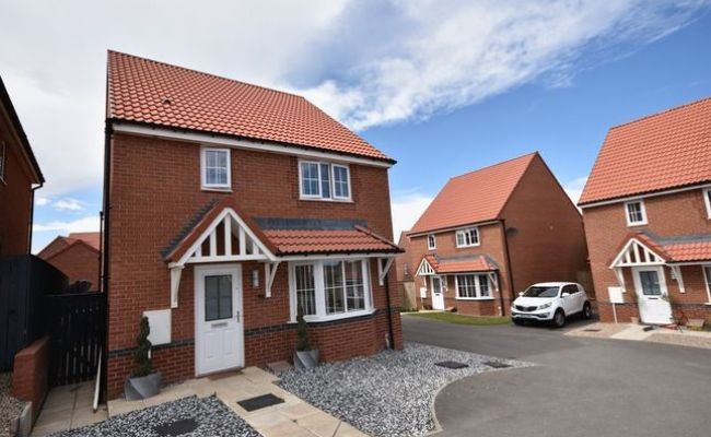 Homes For Sale In Whitby North Yorkshire Buy Property
