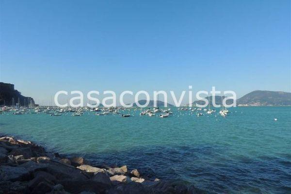 Via Biaggini Venere Azzurra Lerici La Spezia Liguria